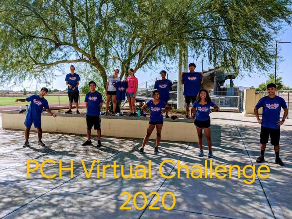 VG-CrossCountryVirtualChallenge20200908 (3)