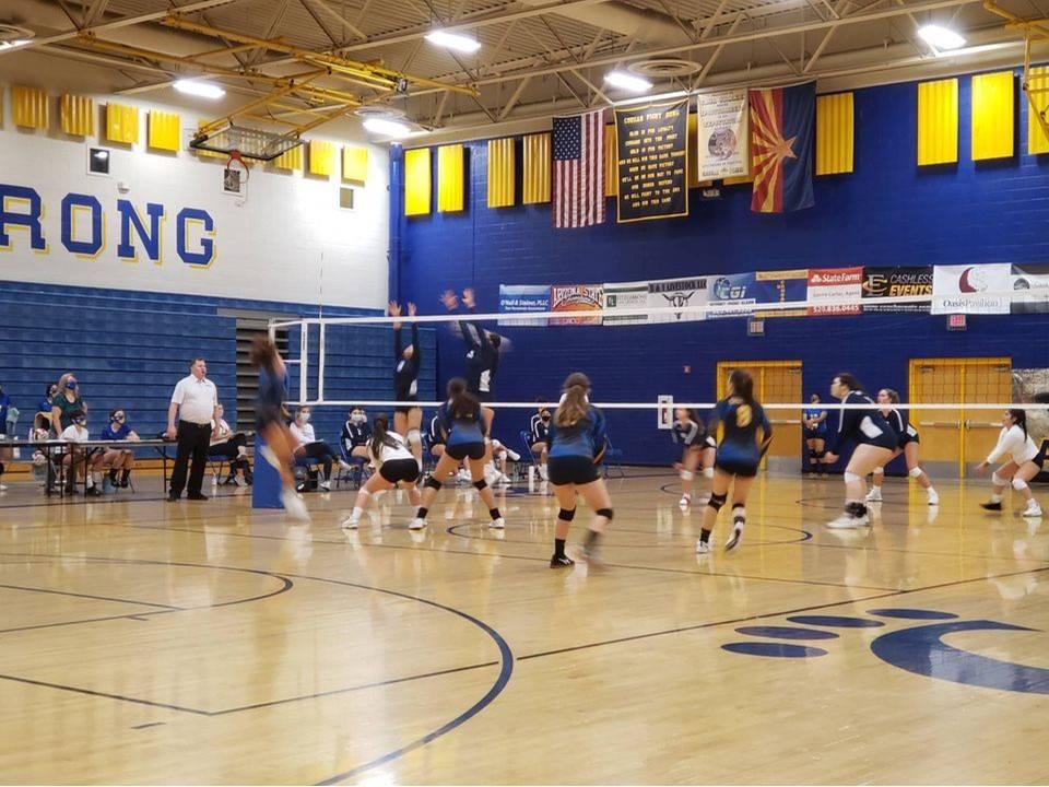 CG-Volleyball20200929 (1)