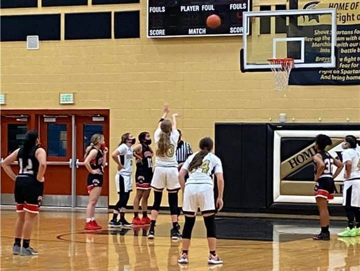 VG-BasketballGirls20210119 (5)Crop