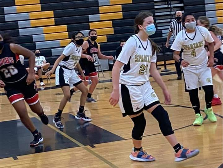 VG-BasketballGirls20210119 (2)Crop