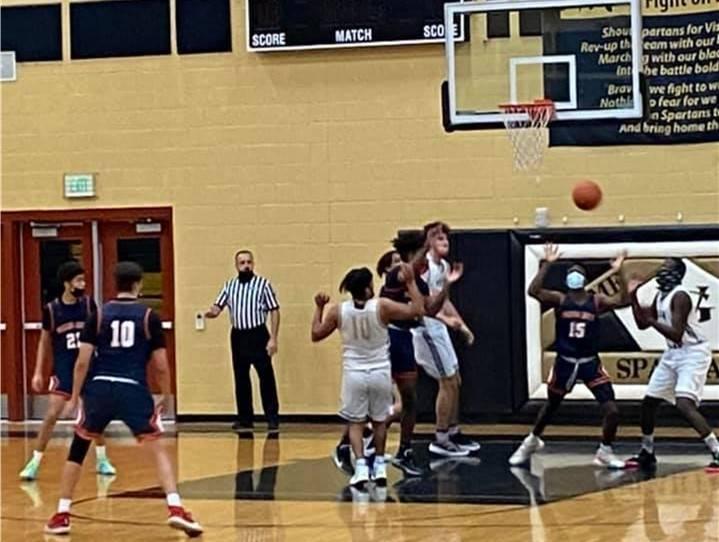 VG-BasketballBoys20210122 (7)Crop