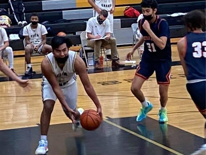 VG-BasketballBoys20210122 (8)Crop