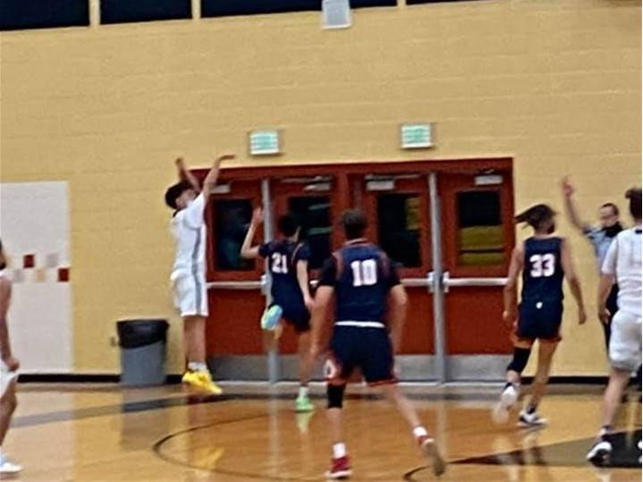 VG-BasketballBoys20210122 (9)Crop