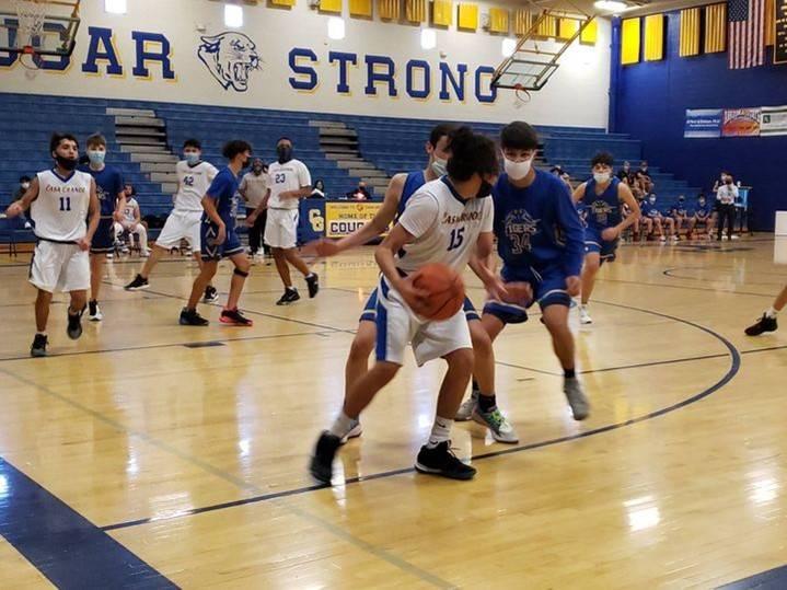 CG-BasketballBoysJV20210126 (1)Crop