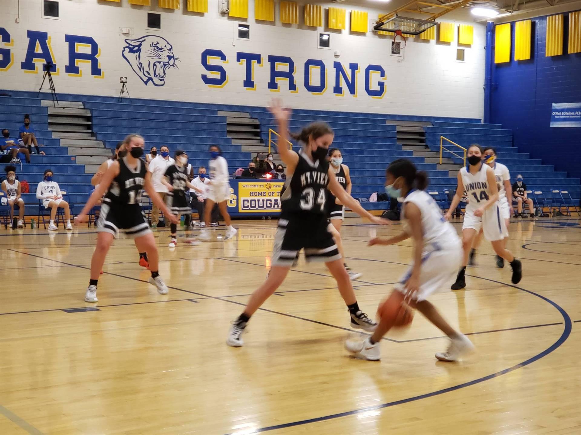 CG-BasketballGirlsJV20210128 (1)