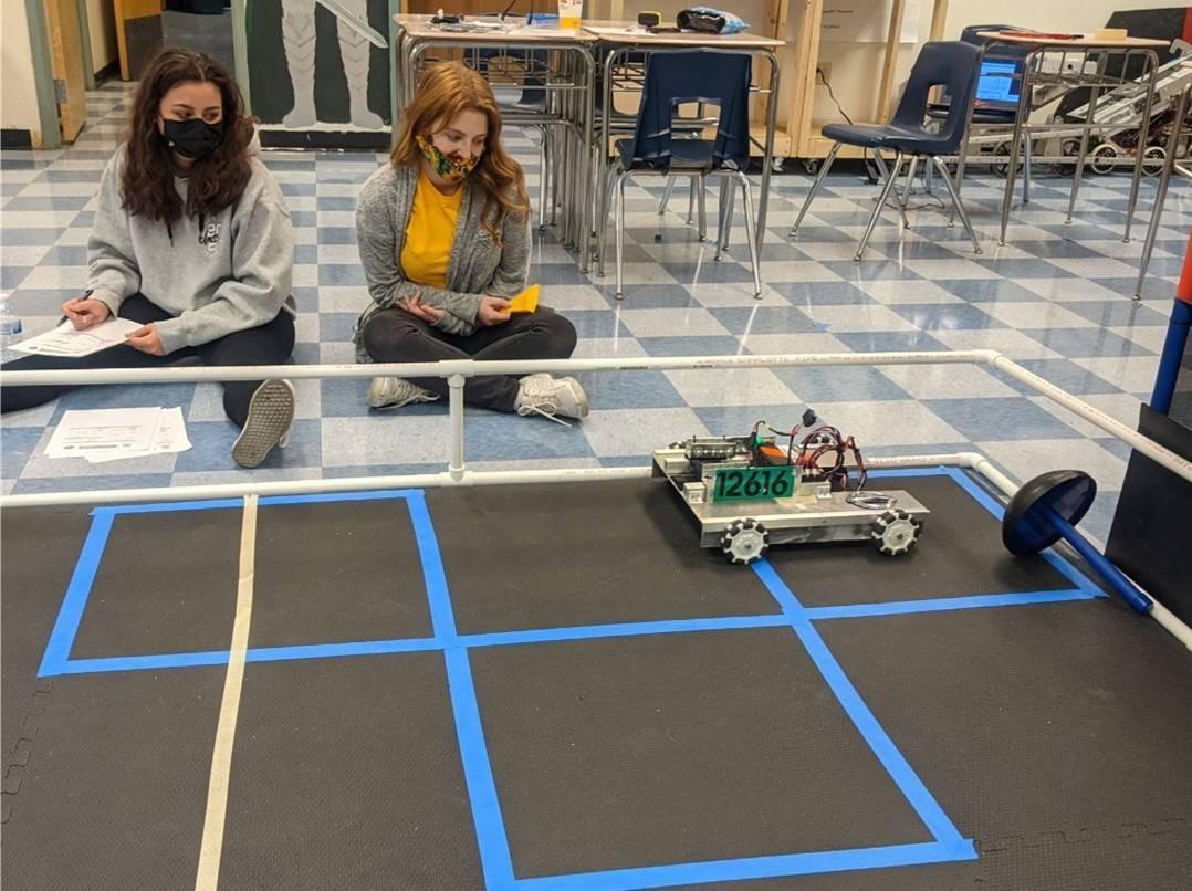 CG-RoboticsTeam20201217 (2)Crop