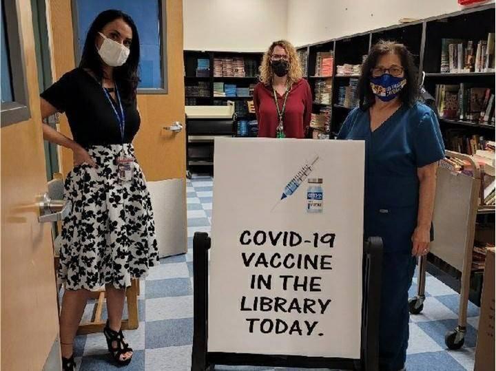 CG-COVID19Vaccination20210129 (1)Crop