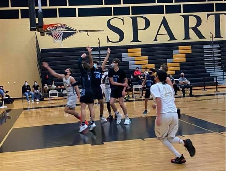 VG-BasketballBoys20210213 (5)Crop
