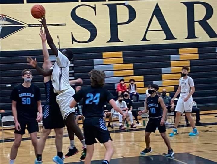 VG-BasketballBoys20210213 (2)Crop
