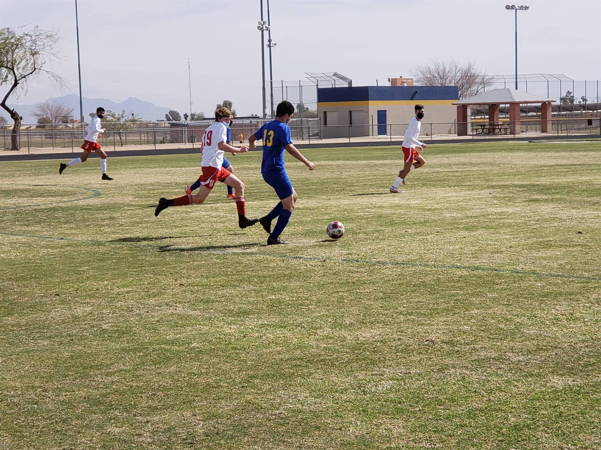 CG-SoccerBoysJV20210213 (1)