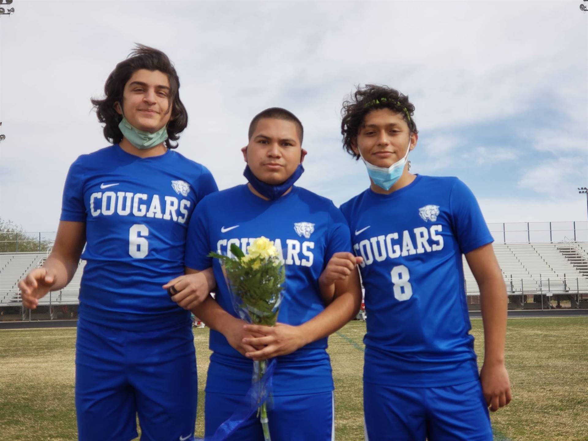 CG-SoccerBoysSeniorNight20210213 (2)