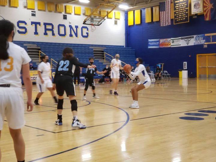 CG-BasketballGirls20210219 (1)