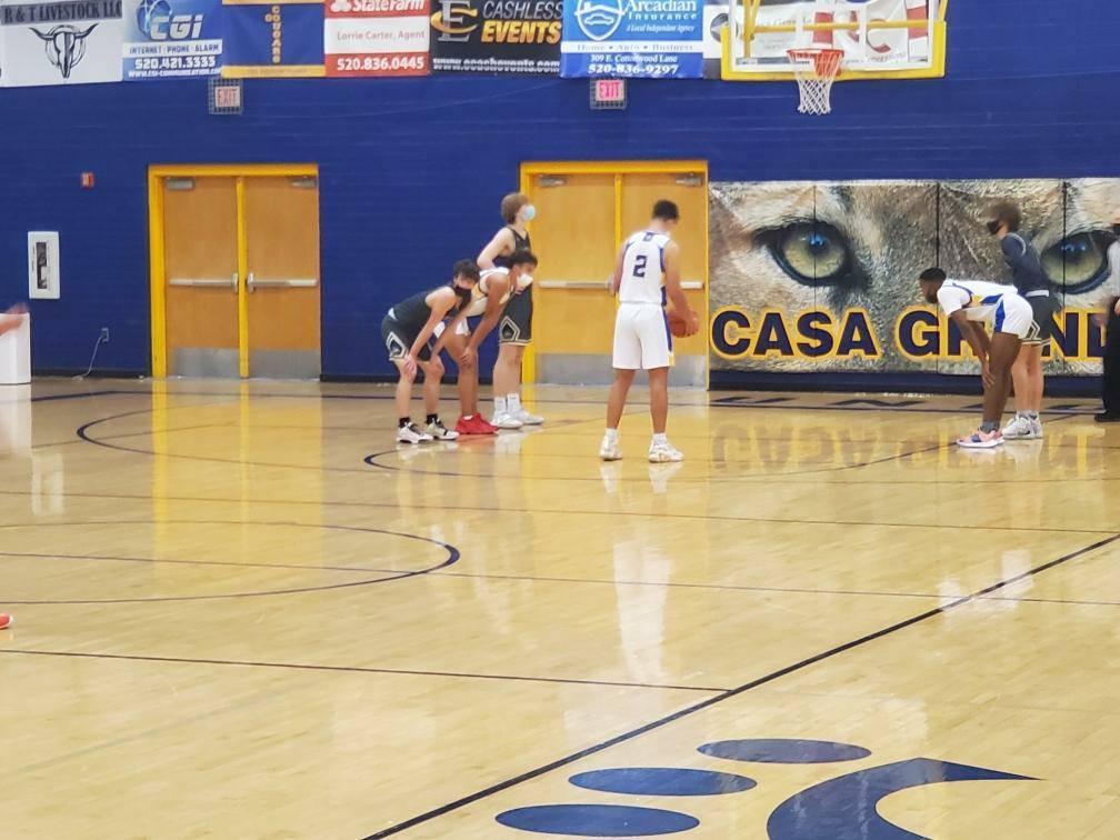 CG-BasketballBoys20210204 (1)