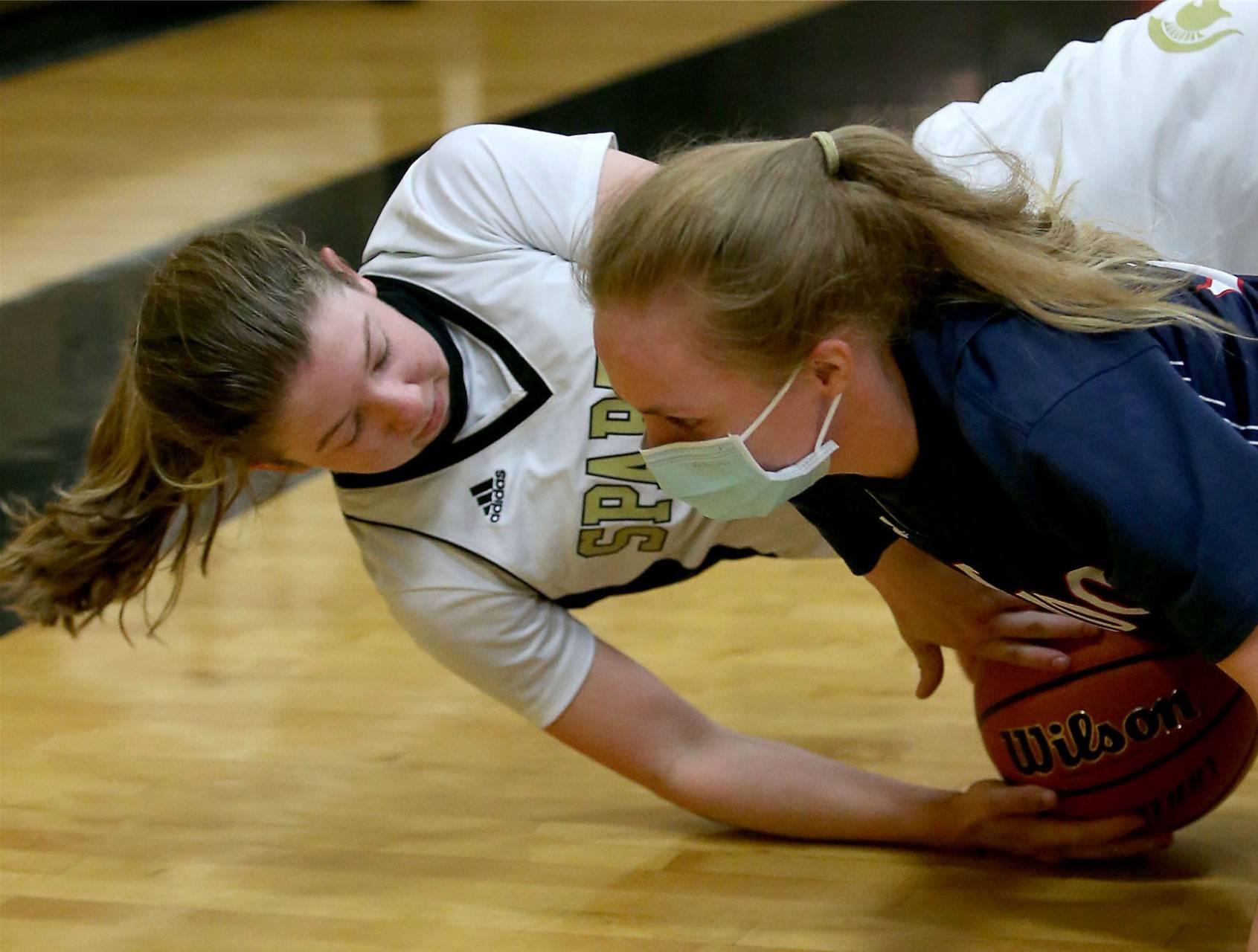VG-BasketballGirls20210226 (4)