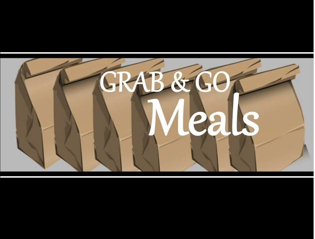 BTN-Homepage20201209Meals (3)