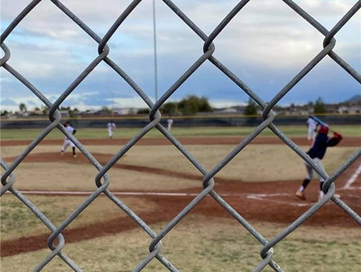 VG-Baseball20210313 (3)Crop