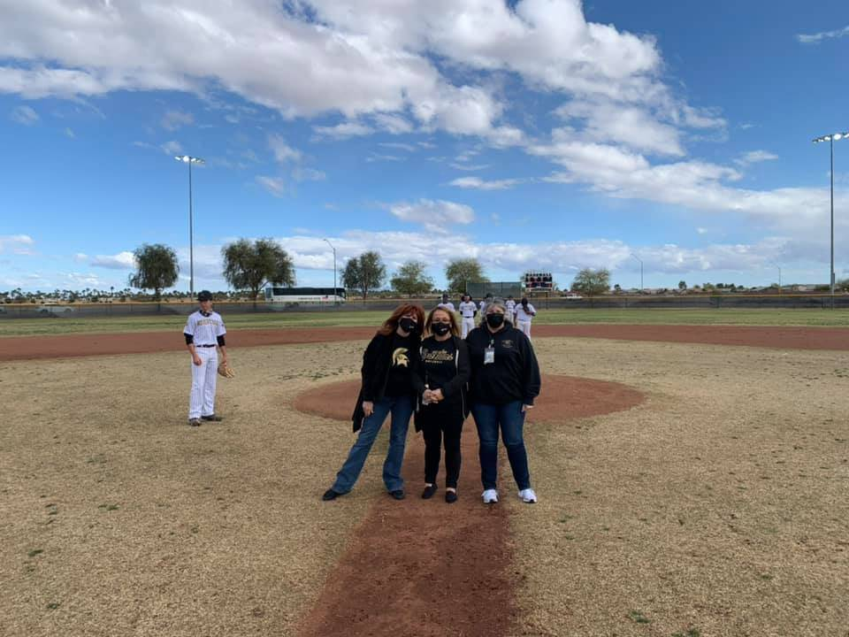 VG-Baseball20210312 (1)