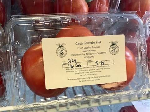 CG-AgriscienceTomatoesForSale20210324 (2)Crop
