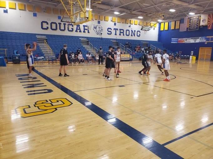 CG-BasketballBoysSeniorNight20210302 (2)Crop