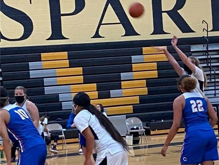 VG-BasketballGirls20210303 (3)Crop