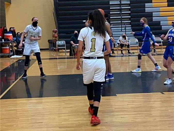 VG-BasketballGirls20210303 (4)Crop