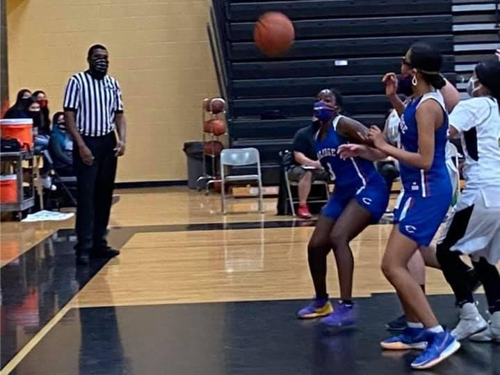 VG-BasketballGirls20210303 (6)Crop