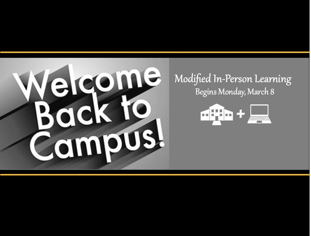 HP-WelcomeBackModifiedInPerson20210308 (1)
