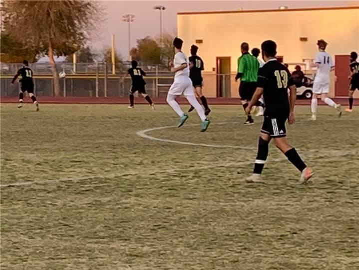 VG-SoccerBoysSeniorNight20210304 (7)Crop