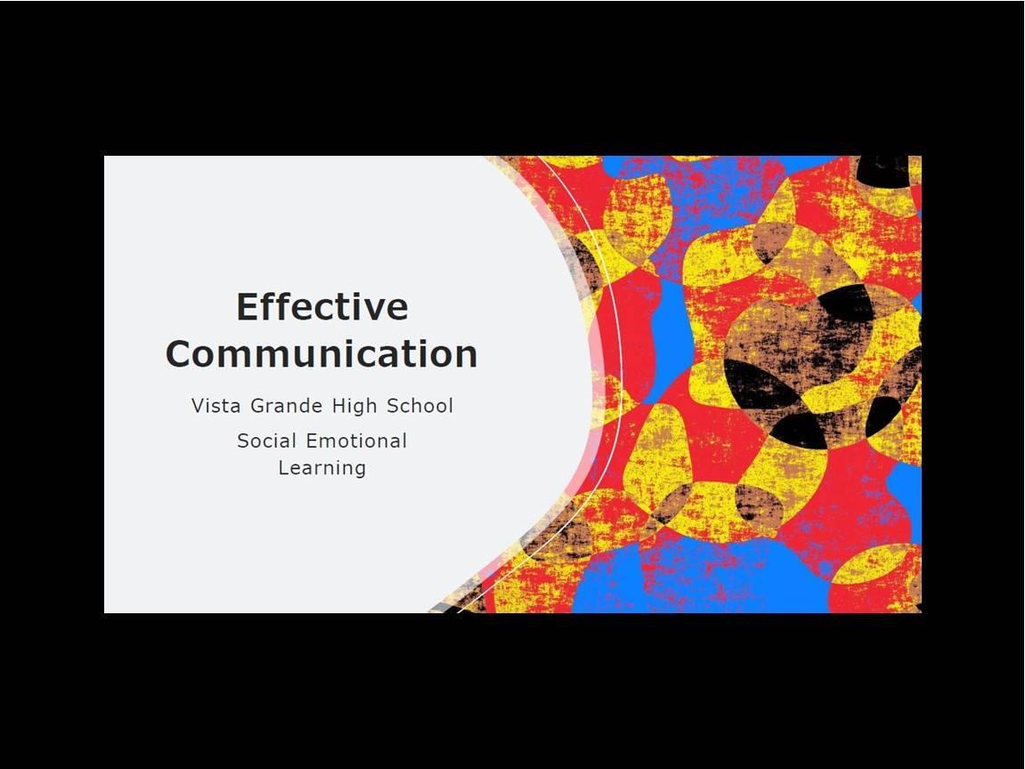 VG-SELEffectiveCommunication (1)Crop.jpg