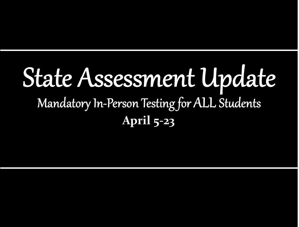 HP-StateAssessmentUpdate20210311 (3)