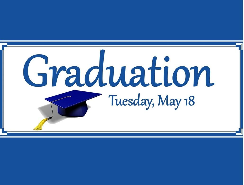 HP-Graduation20210510 (2)