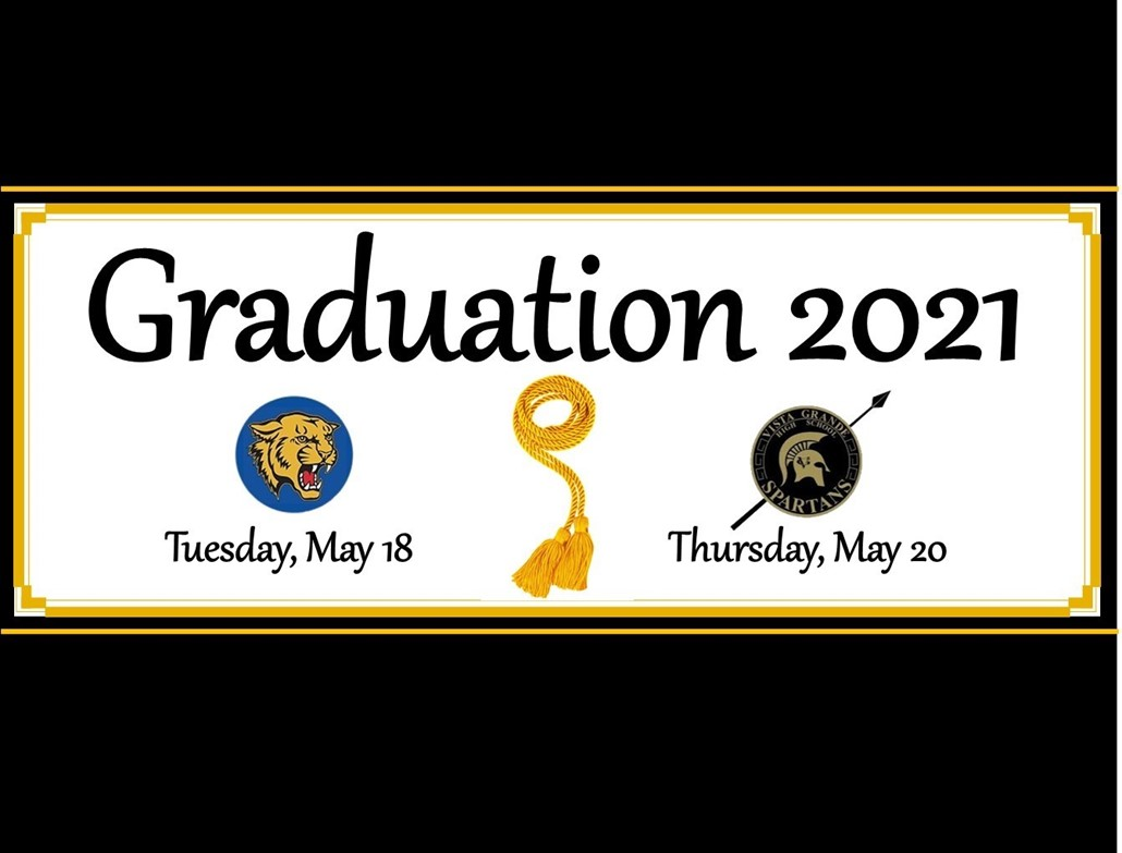 HP-Graduation20210510 (1XX)