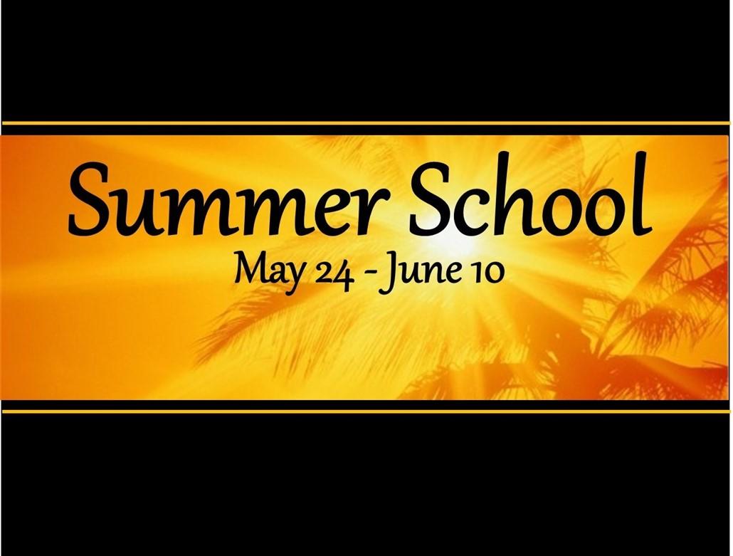 HP-SummerSchool-20210517 (1)