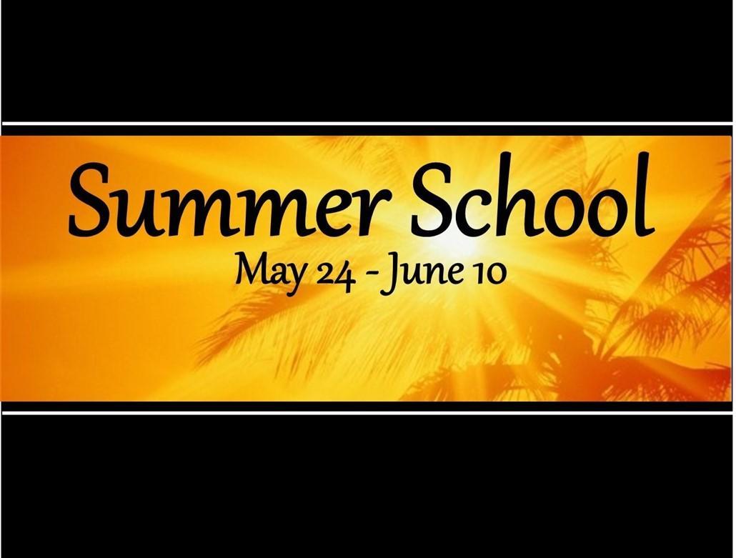 HP-SummerSchool-20210517 (3)