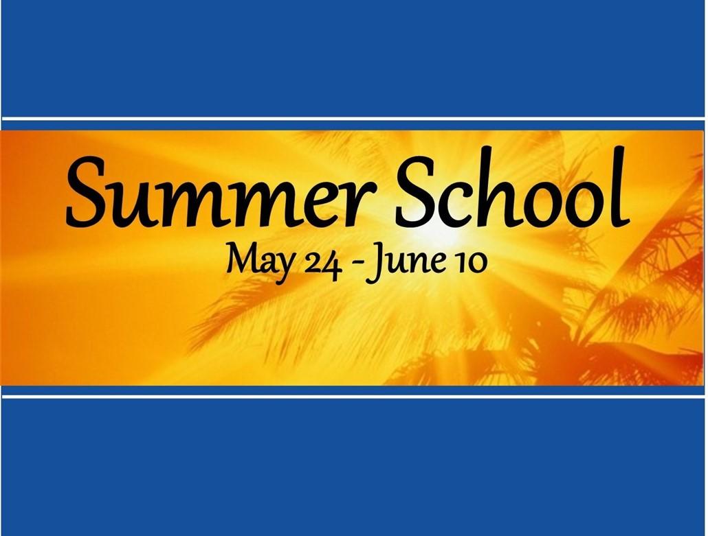 HP-SummerSchool-20210517 (2X)