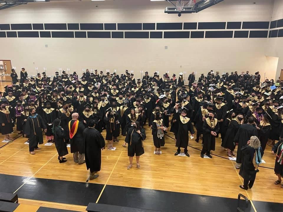 VG-Graduation20210521 (2)