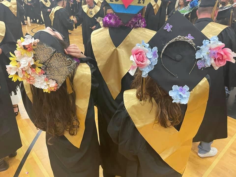 VG-Graduation20210521 (24)