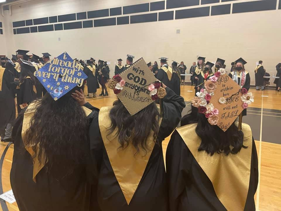VG-Graduation20210521 (20)