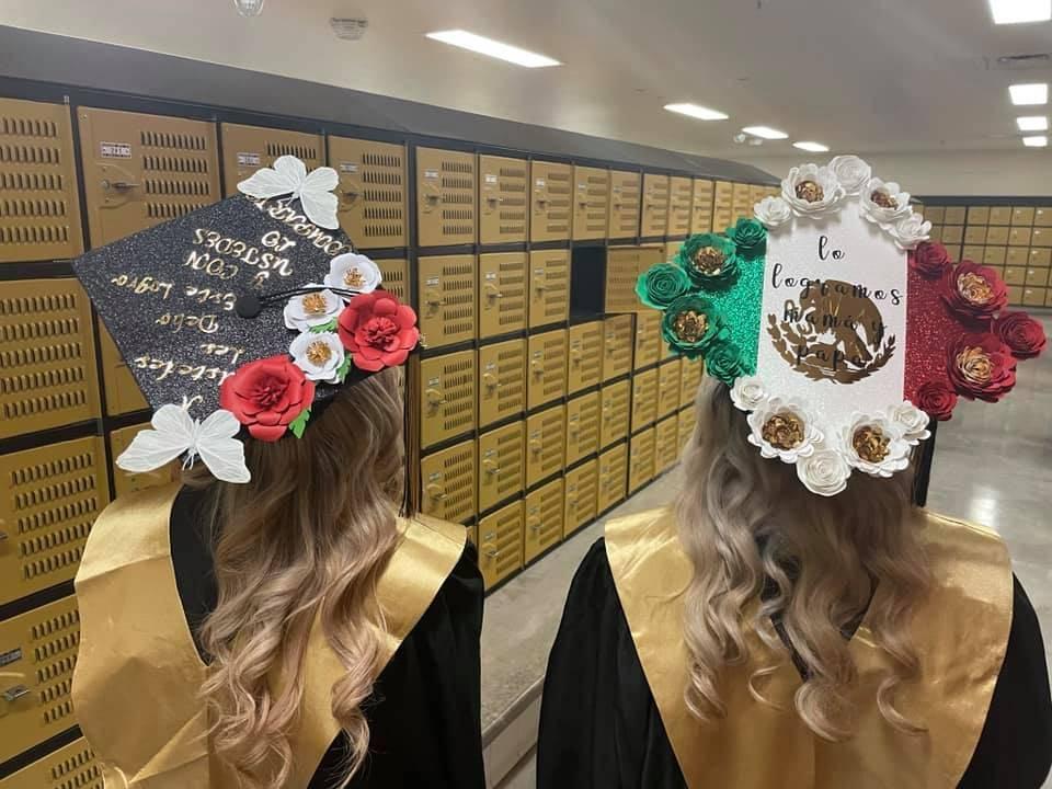 VG-Graduation20210521 (22)