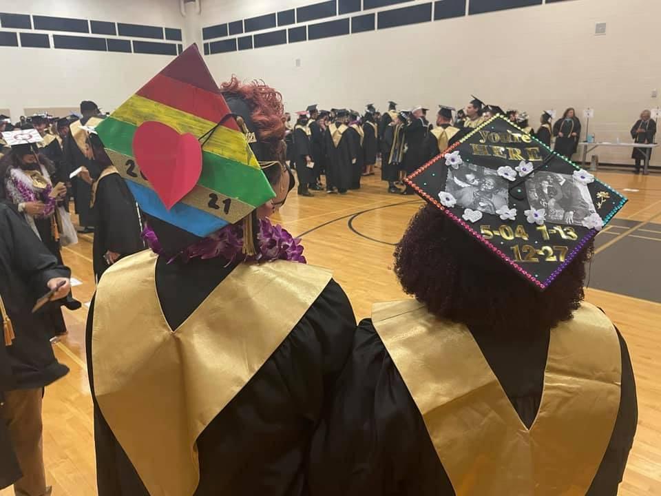 VG-Graduation20210521 (25)