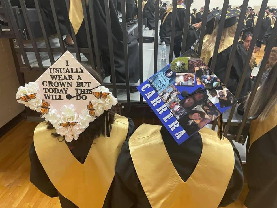 VG-Graduation20210521 (26)