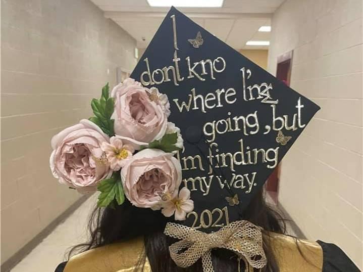 VG-Graduation20210521 (29)Crop