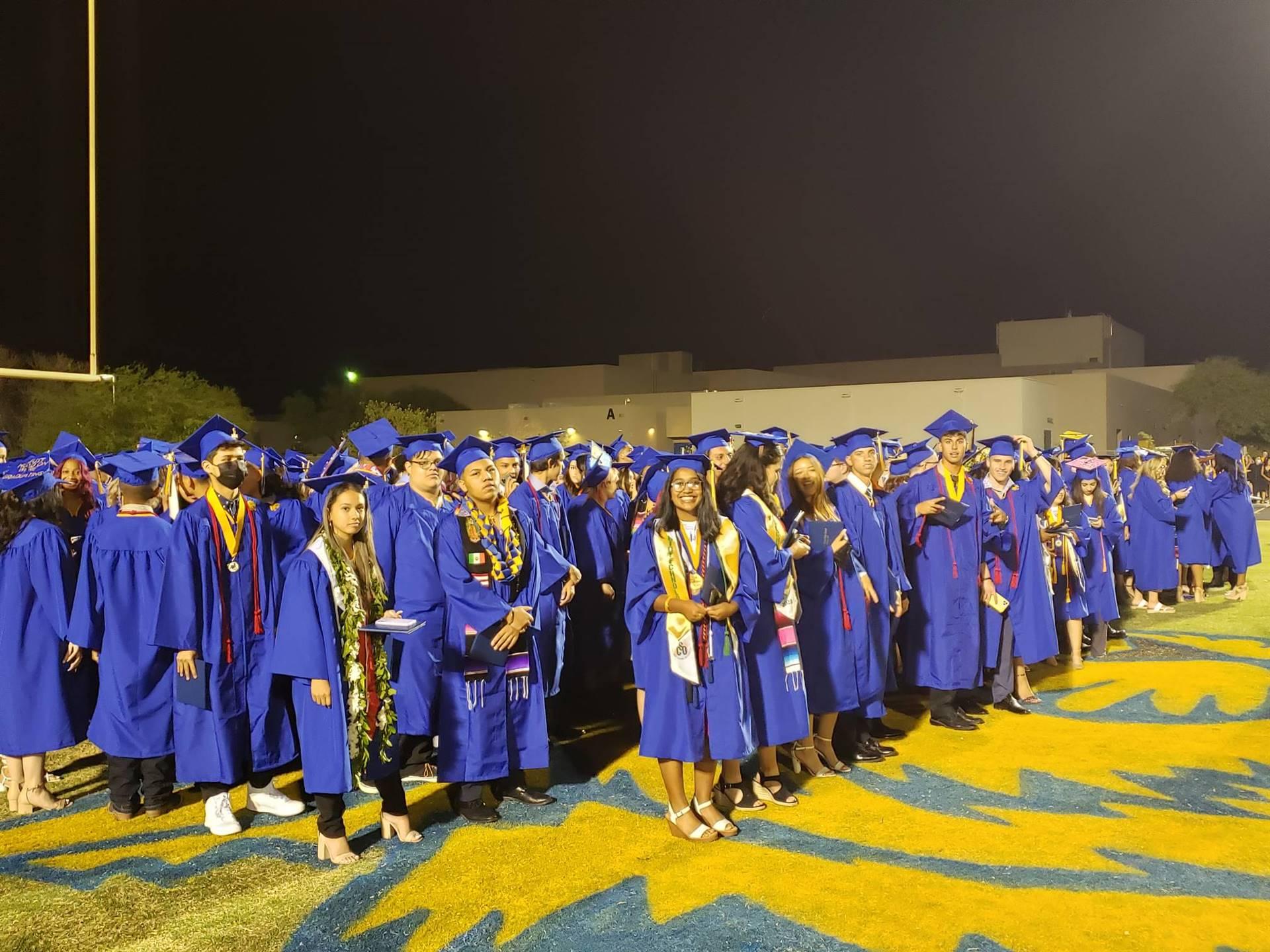 CG-GraduationCeremony20210518 (1)