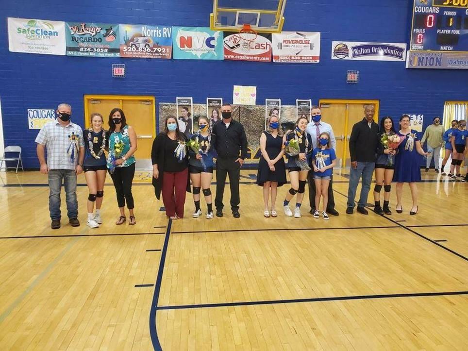 CG-VolleyballSeniorNight20201103 (2)