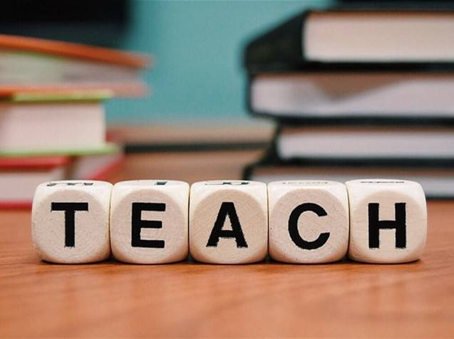 BTN-EducationProfessions (1)Crop