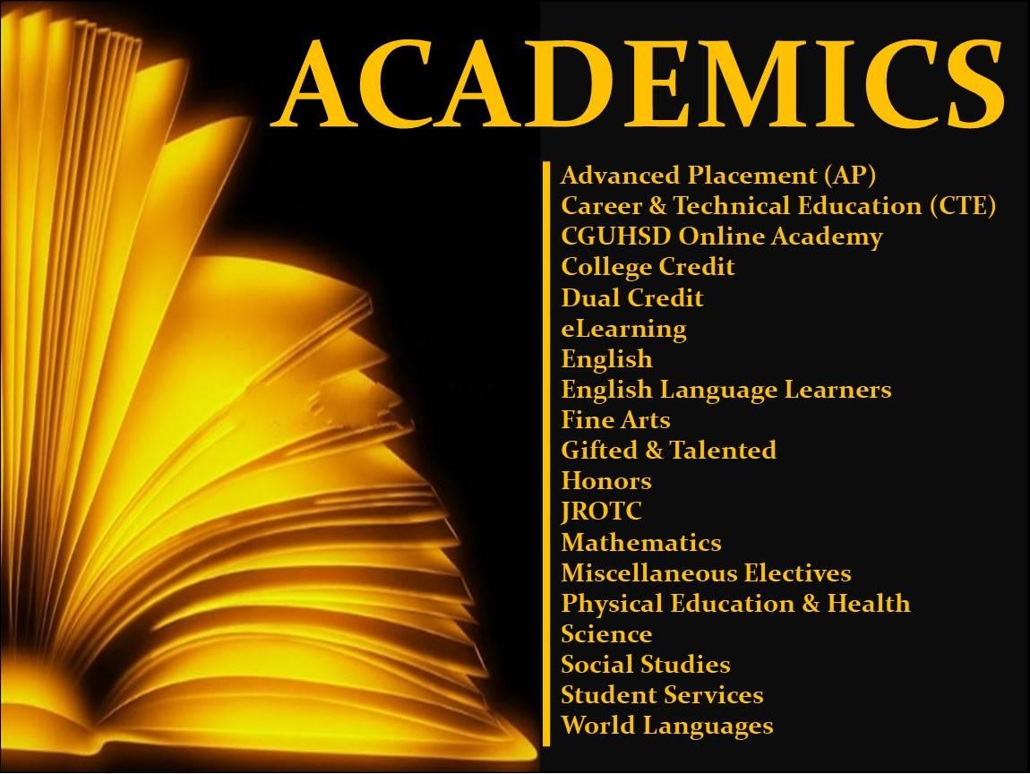 Academics-20210715 (1)