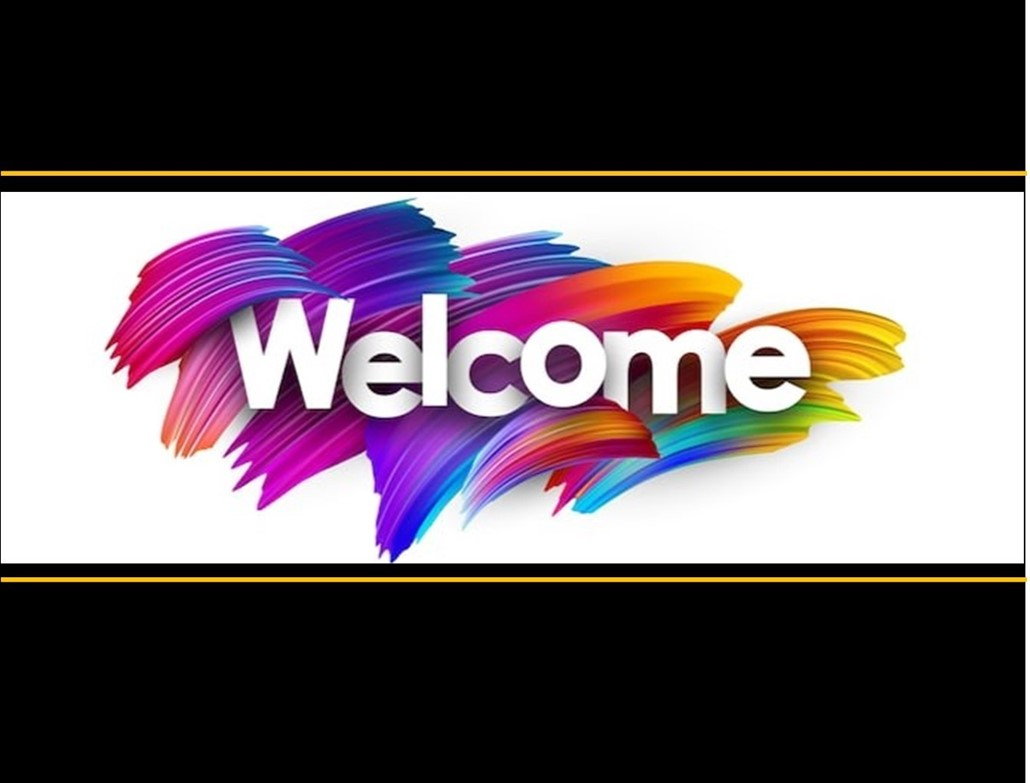 HP-Welcome20210715 (1)