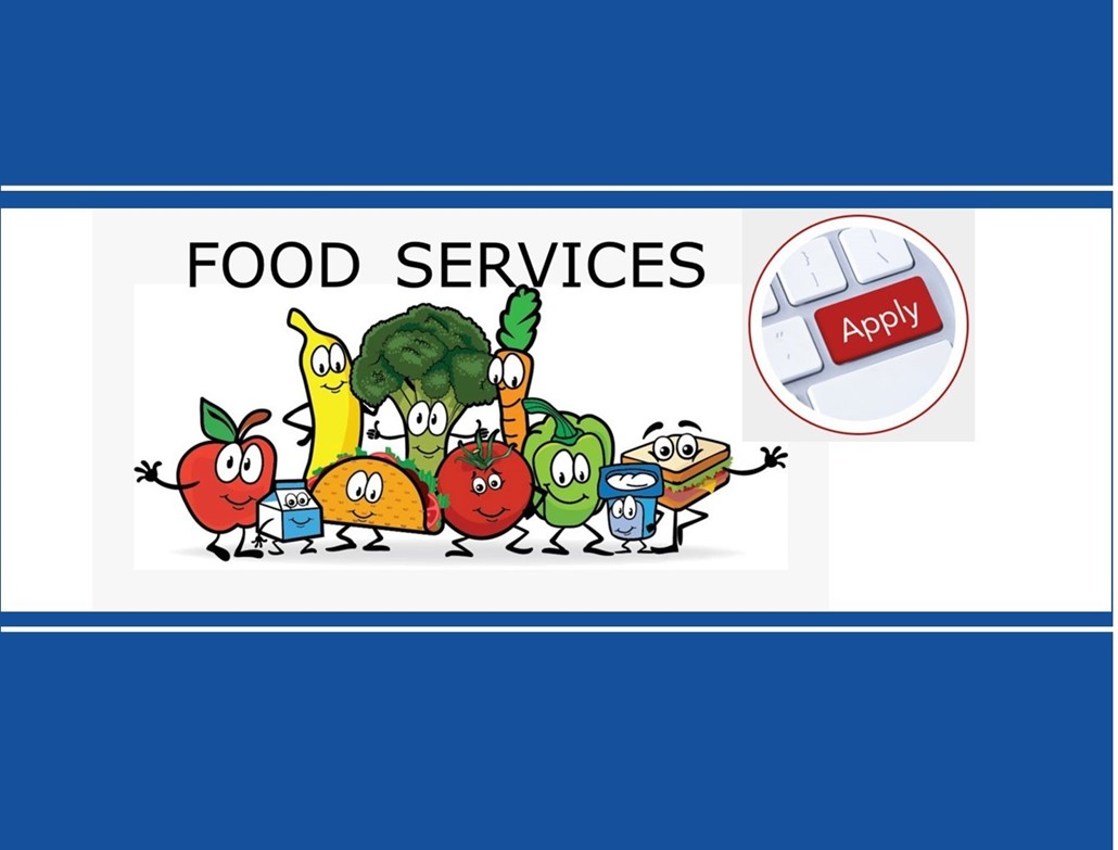 HP-FoodServicesApply20210720 (2)