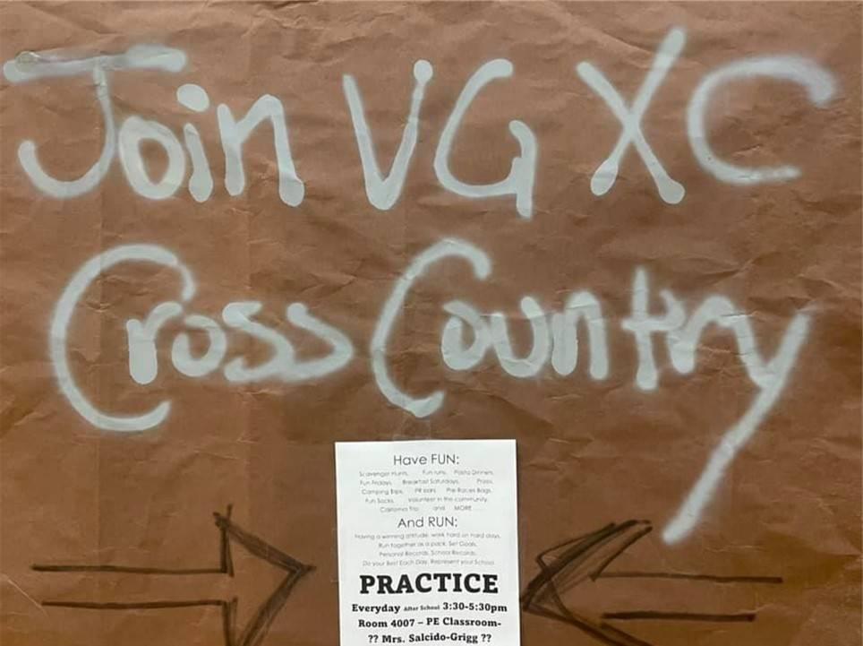 VG-CrossCountryJoin20210726 (1)Crop