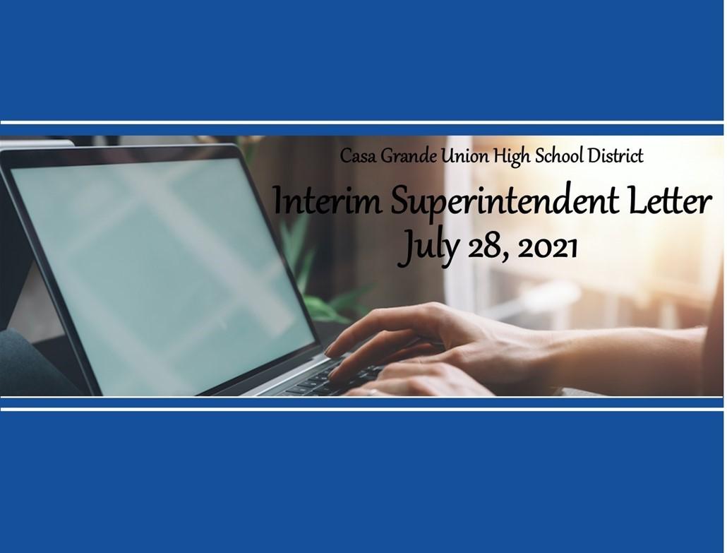 HP-SuperintendentLetter-20210728 (2)